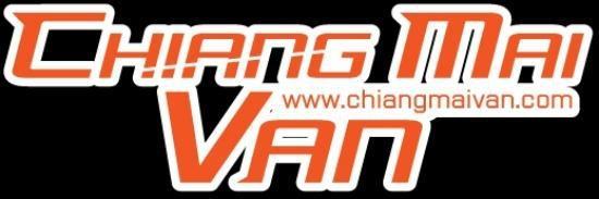 รถตู้เชียงใหม่  Chiang Mai Van Rental With Driver