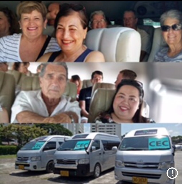 chiang-mai-van-rental-with-driver